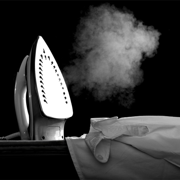 Anwendung | Dampf