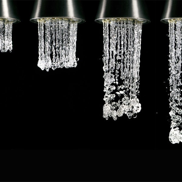 Anwendung   Wassermanagement