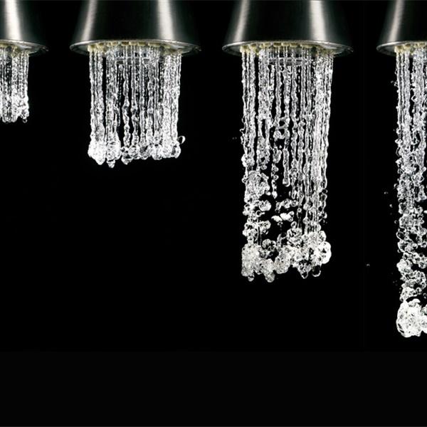 Anwendung | Wassermanagement